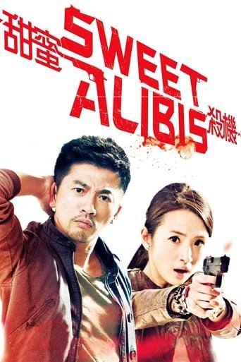 Sweet Alibis