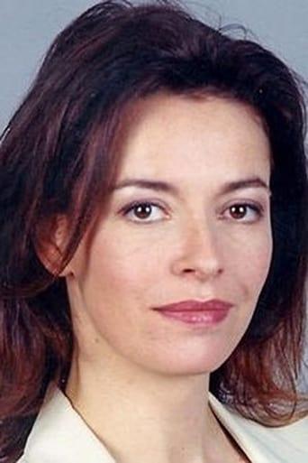 Image of Sylvie Loeillet