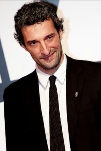 Image of Giorgio Caputo