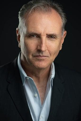 Image of Randall Newsome