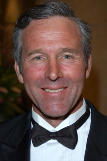 Image of Timothy Bottoms