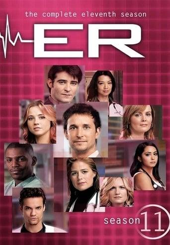Saison 11 (2004)