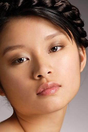 Image of Celia Au