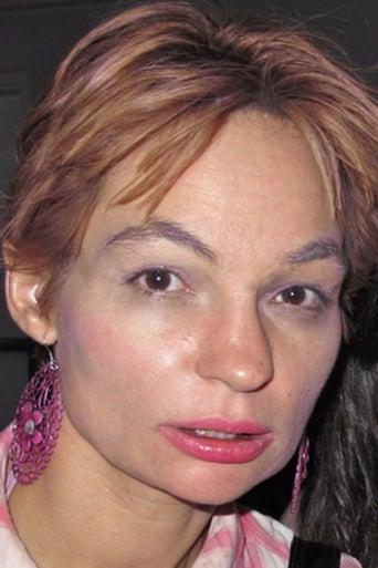 Pénélope Palmer