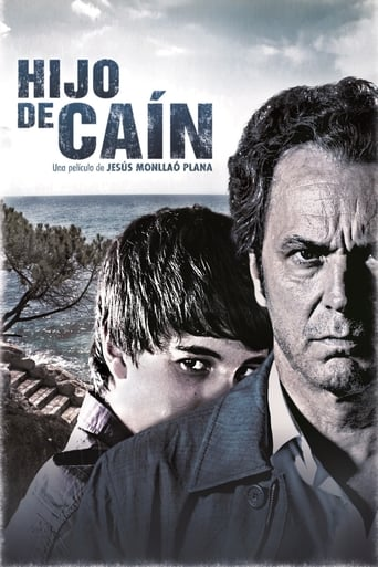 Poster of Fill de Caín