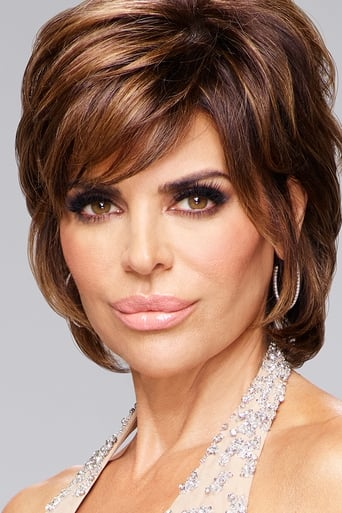 Image of Lisa Rinna