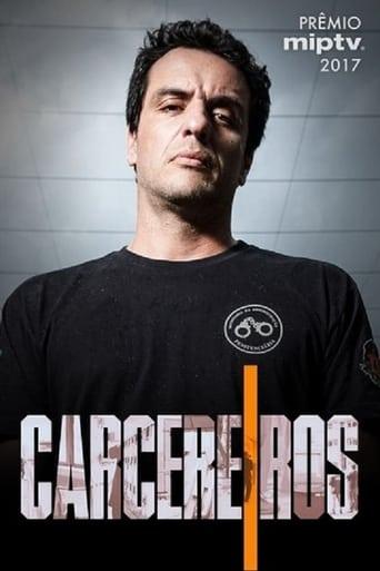 Carcereiros (S02E03)