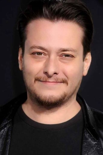 Image of Edward Furlong