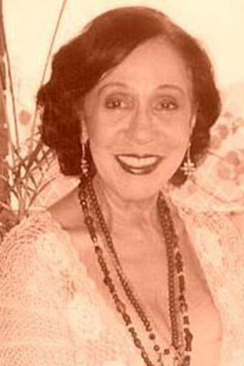 Image of Duse Nacarati