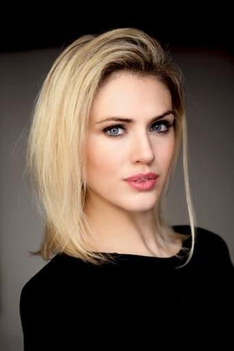 Image of Sofia Bruscoli