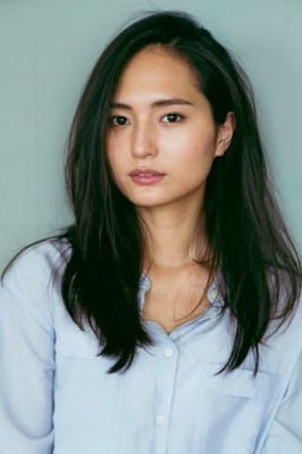 Image of Kotoko Yamaga