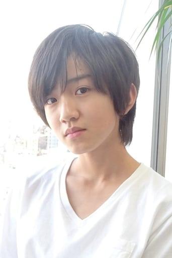 Image of Tsubasa Nakagawa