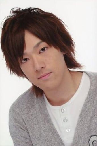Image of Shun Takagi
