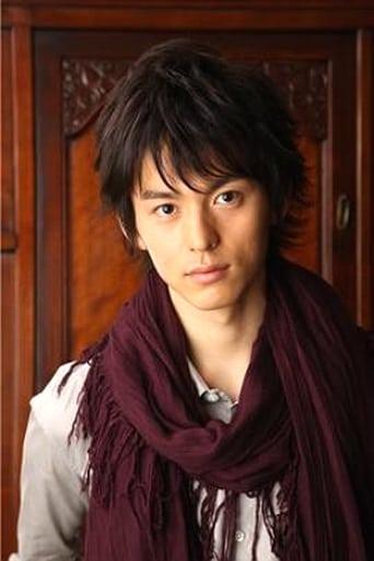 Image of Shinwa Kataoka