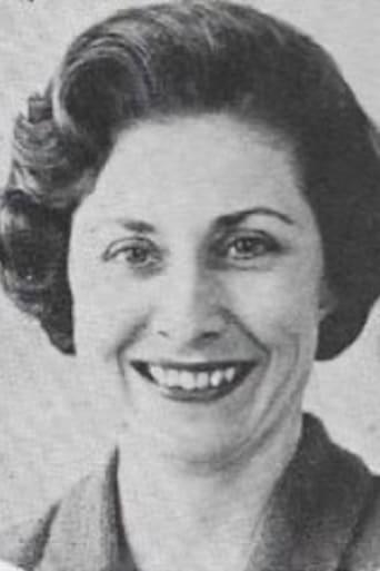 Ann Muffly