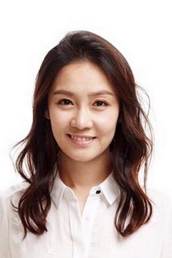 Image of Park Se-jin