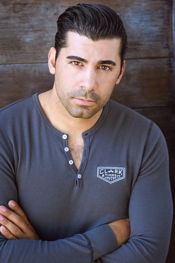 Image of Don DiPetta