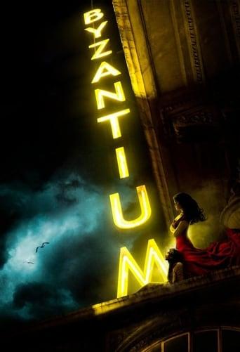 Byzantium (2013)
