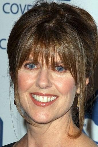 Image of Pam Dawber