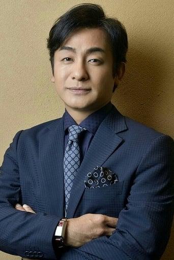 Image of Ainosuke Kataoka