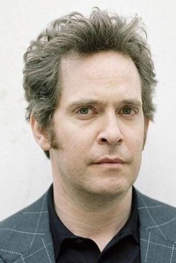 Image of Tom Hollander