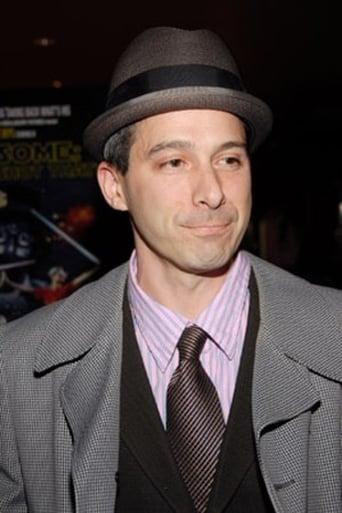 Image of Adam Horovitz