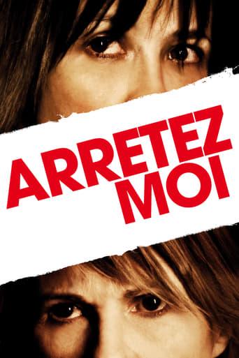 Poster of Arrest Me