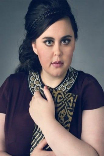 Image of Sharon Rooney