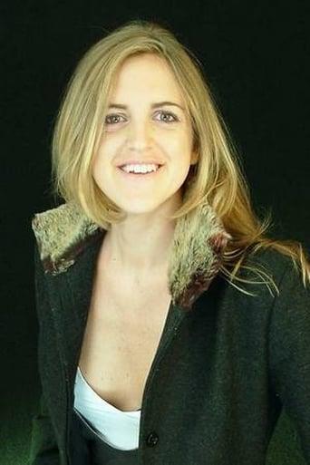 Image of Ippolita Baldini