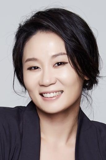 Image of Kim Sun-young