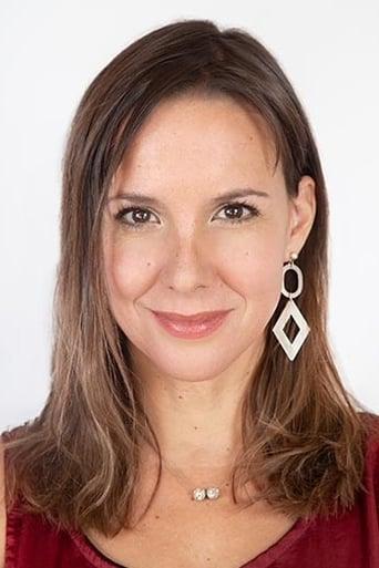 Image of Francisca Opazo