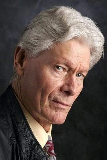 Image of Stafford Gordon