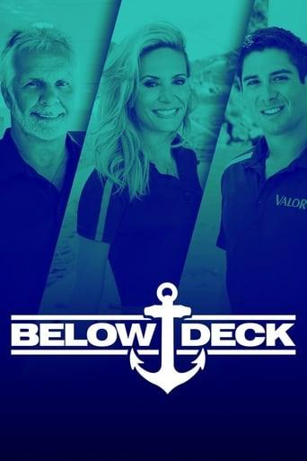 Below Deck (S06E15)