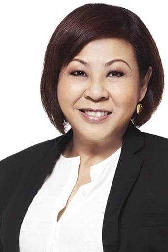 Chieng Mun Koh Profile photo