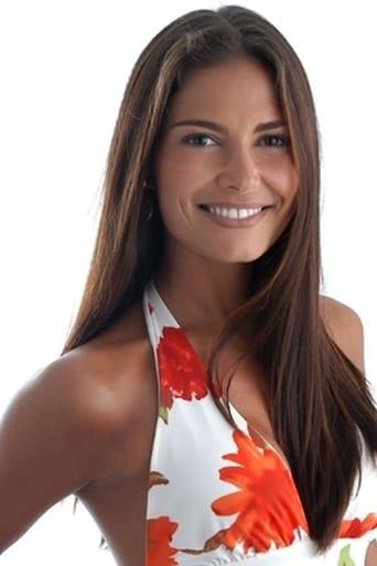 Image of Carla Regina