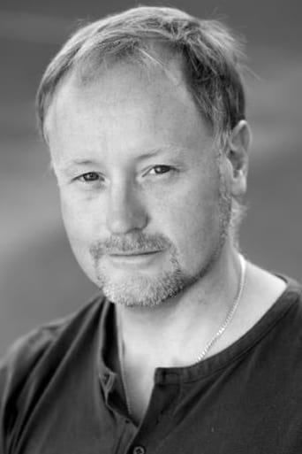 Peter Dillon