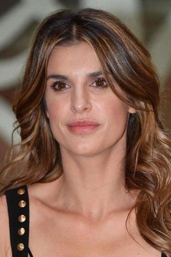 Image of Elisabetta Canalis
