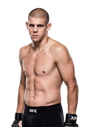 Image of Joe Lauzon