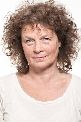 Sonia Ritter