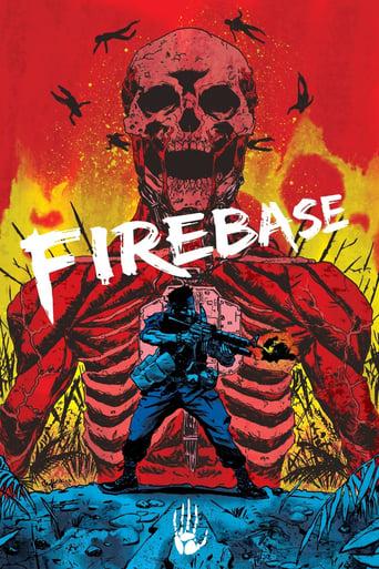 Poster of Firebase