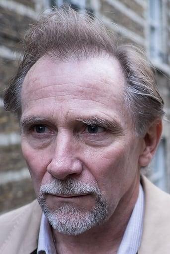 Danny Webb