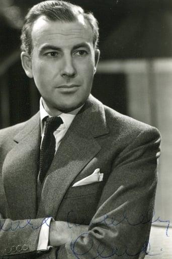 Image of Ernest Clark