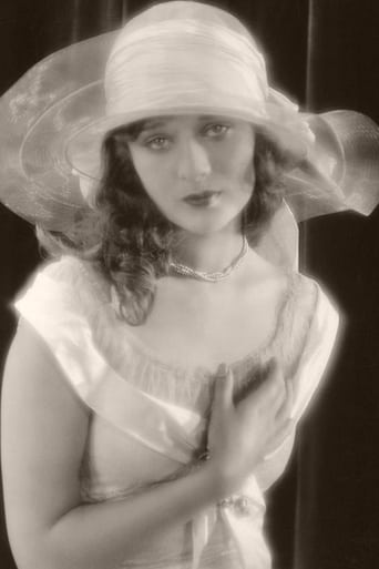 Image of Dolores Costello