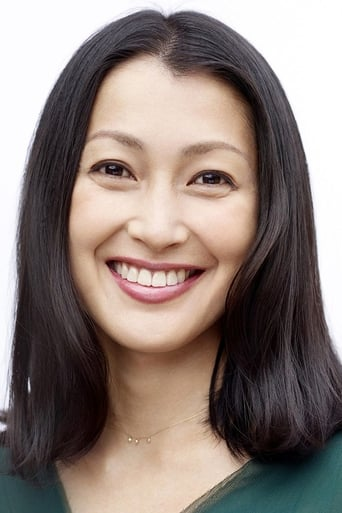 Image of Mayu Tsuruta