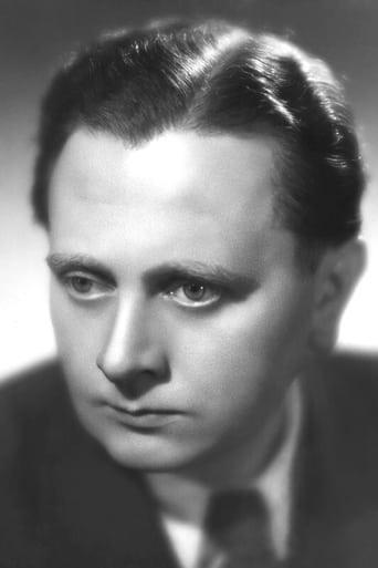 Image of Oldřich Kovář