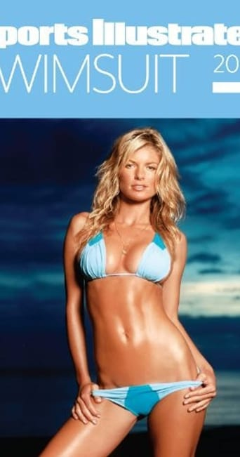 Poster of Swimsuit Illustrated: On Location 2000