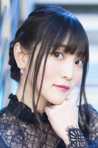 Image of Aoi Koga