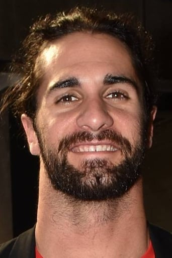 Image of Colby Lopez