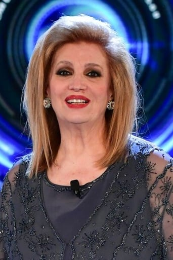 Image of Iva Zanicchi