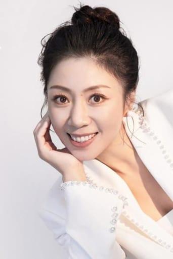 Image of Zhou Xiaofei